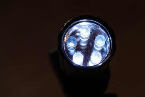 Led Lamp Led Lamp