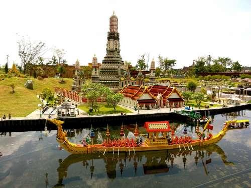Legoland Malaysia Legoland Malaysia Theme Park Kid