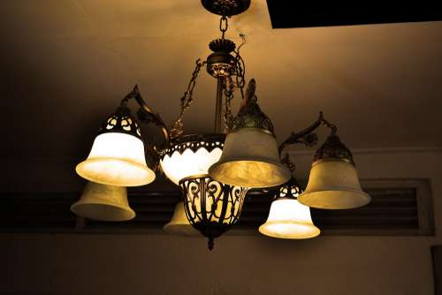 Lights Lamps Lamp Electric Lights Light Shades