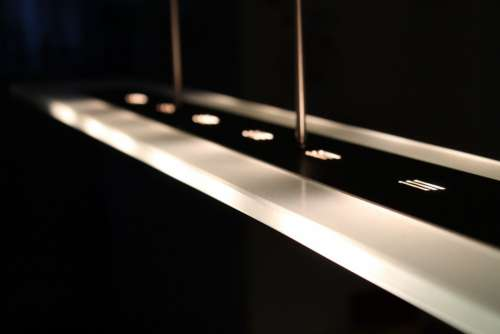 Lights Low Light Illumination Lamp