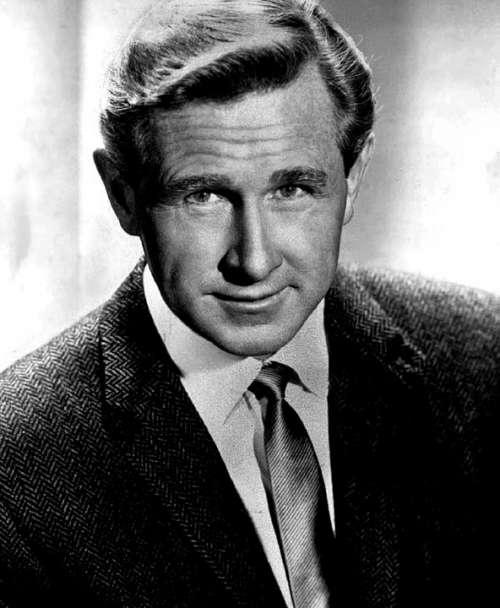 Lloyd Bridges Actor Television Films Hollywood