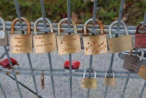 Love Castle Castles Padlock Love Love Locks