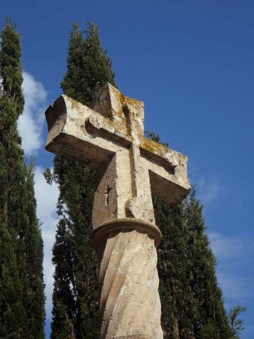 Make A Pilgrimage Cross Pilgrimage Pilgrim Cross