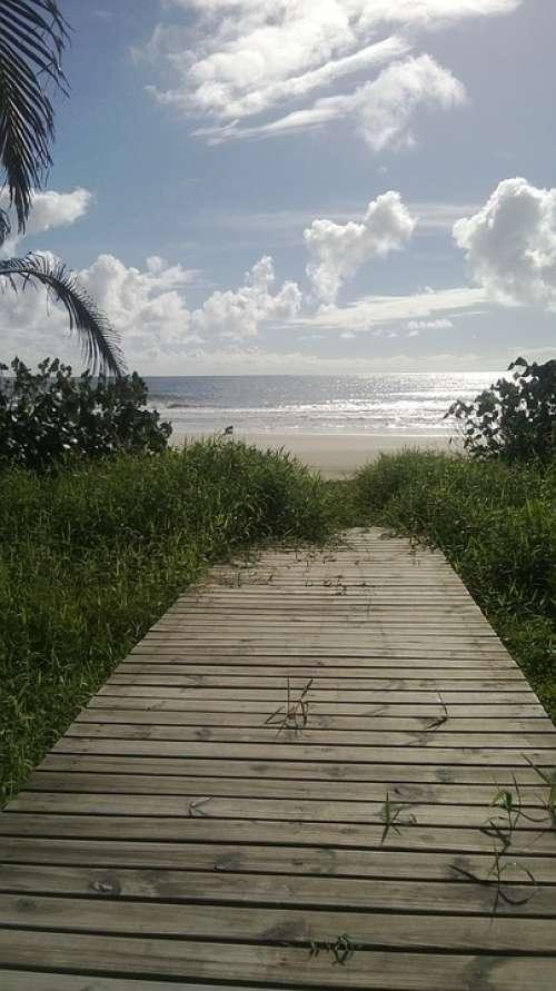Mar Beach Beira Mar Sunny Itapoá