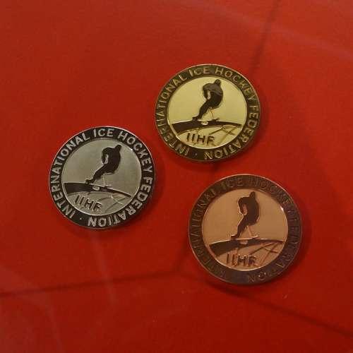 Medal Gold Medal Silver Medal Bronze Medal