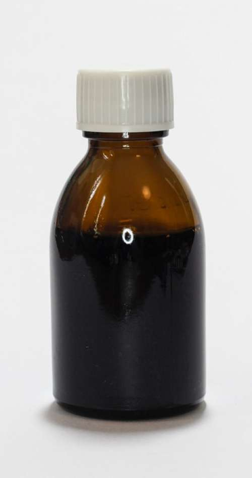 Medications Cure The Syrup Pharmacy Medical
