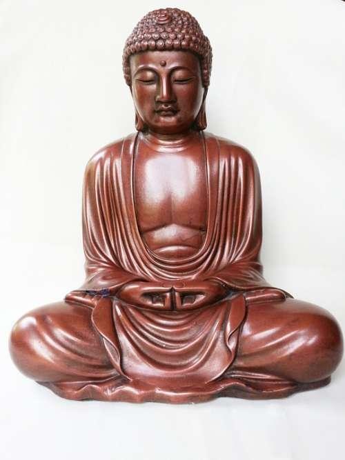 Meditation Religion Relax Calm Serenity Peaceful