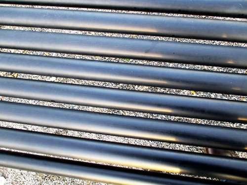 Metal Rods Metal Metal Tubes Iron Steel Steel Mesh