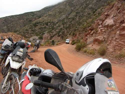Motorcycle Tours Motorcycle Tour Motorcycle