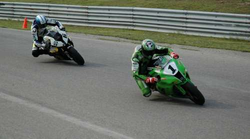 National Series Racing Motorcycles Motorcycle Racing