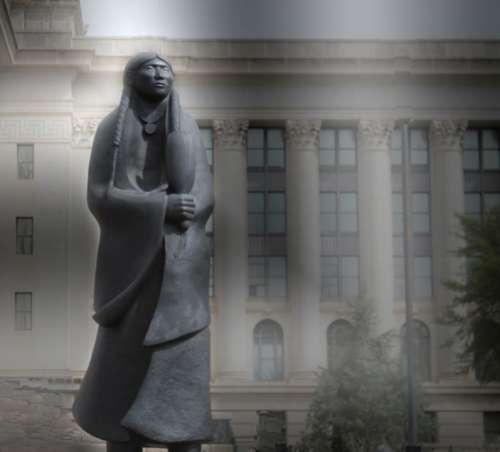Native American Women Oklahoma City Oklahoma