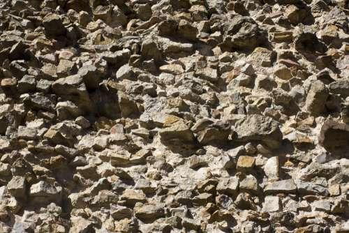 Natural Stone Wall Sand Stone Wall Natural Stone