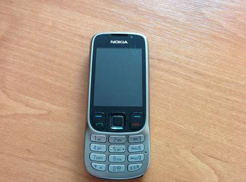 Nokia Classic All Within Nokia Phone Cell