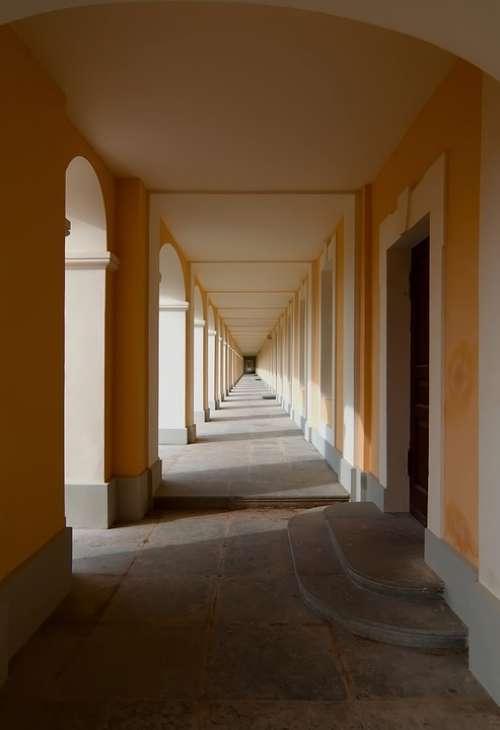 Oranienbaum Lomonosov Menshikov Palace Grand Palace