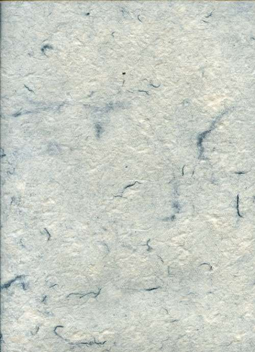Paper Handmade Paper Specialty Paper