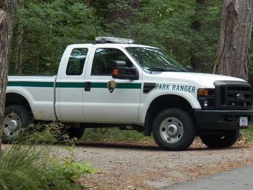 Park Acadia National Park Parks Ranger