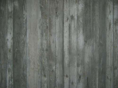 Pattern Concrete Wall Texture Spotty