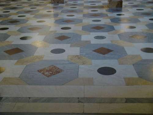 Paul Tile Marble Pattern Template Hermitage