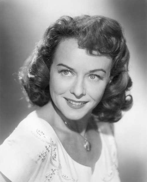 Paulette Goddard Actress Vintage Movies