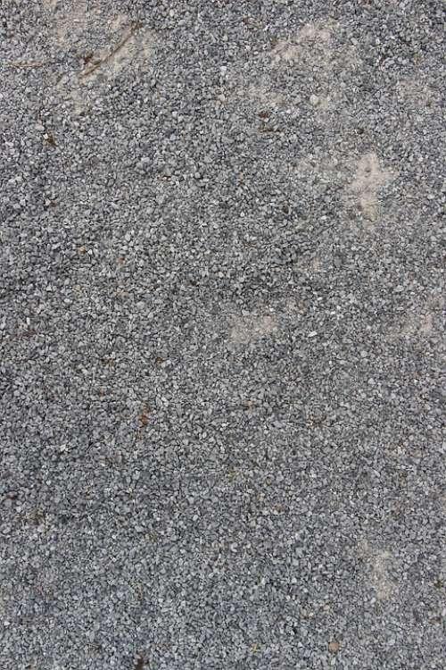 Pebble Pebbles Steinchen Steinem Stone Floor Ground