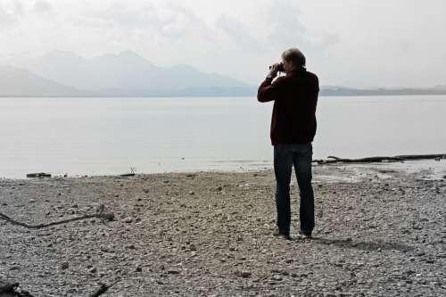 Person Individually Photograph Recording Photo