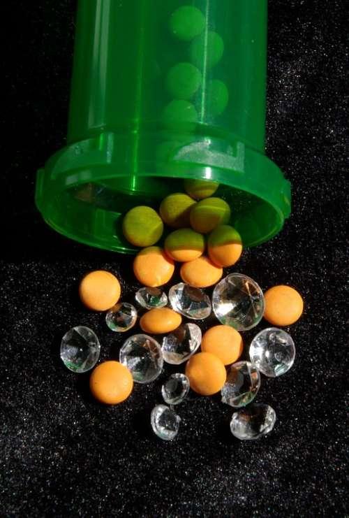 Pharmaceuticals Medicine Medical Health Drugs