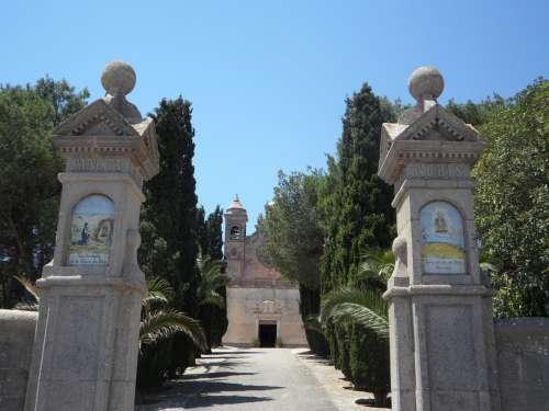 Pilgrimage Make A Pilgrimage Christianity Believe