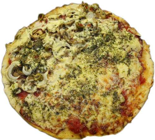 Pizza Snack Court Food Pizza Topping Pizza Cheese