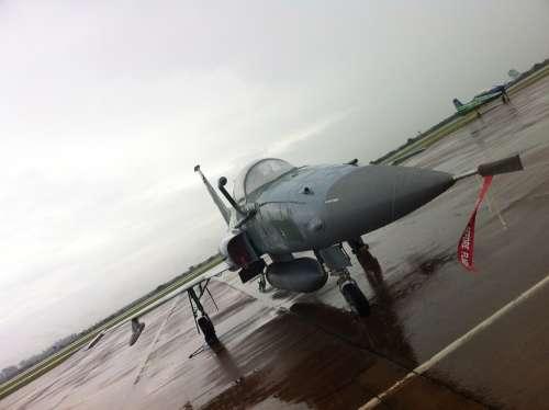 Plane Hunting Aeronautics Aviation