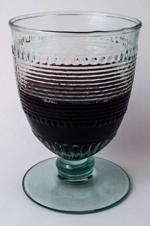 Red Wine Glass Drinking Cup Green Cup Drink Party