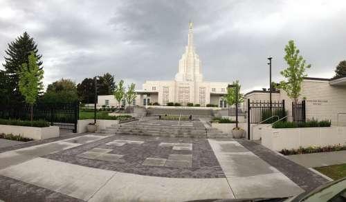 Religion Temple Architecture Religious Beautiful