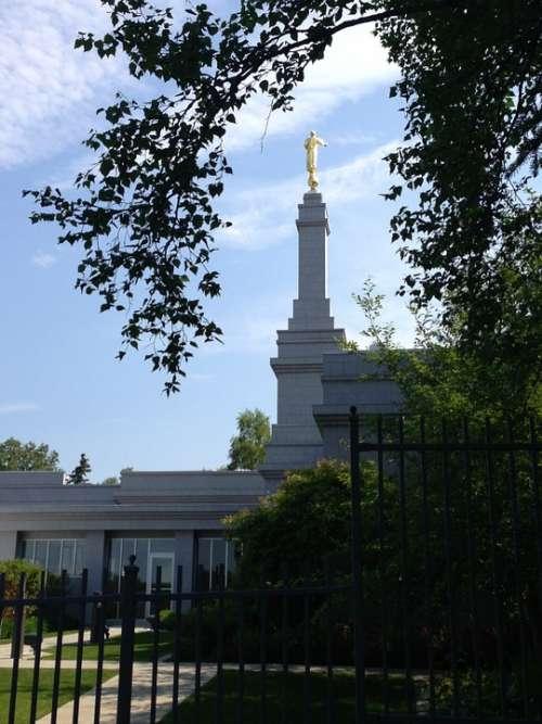 Religion Religious Christian Faith Christianity