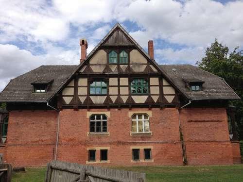 Schwerin Mecklenburg Western Pomerania