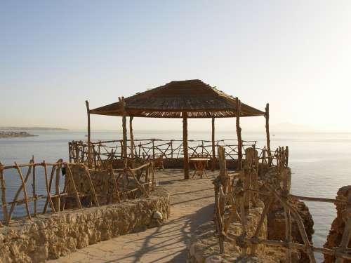 Sea Sun Holiday Egypt