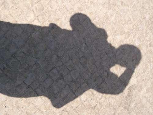 Shadow Sol Light Summer