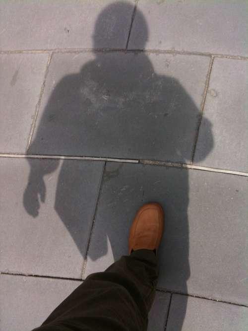 Shadow Photo Light And Shadow