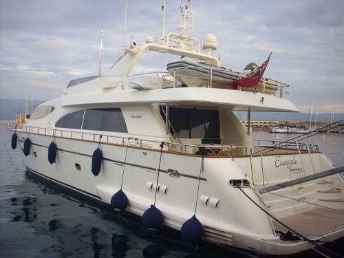 Ship Yacht Boat Sea Travel Water Summer