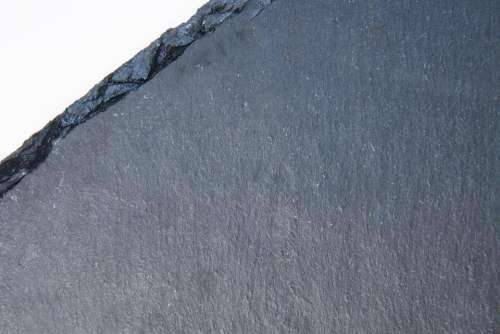 Slate Structure Fund Edge Crash Grey Metamorph