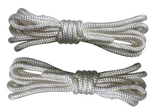 Special Strap Sleigh Bells Strap Rope