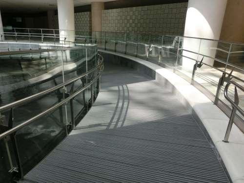 Station Kanazawa Motenashi