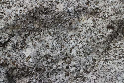 Stone Granite Background Texture Structure Pattern
