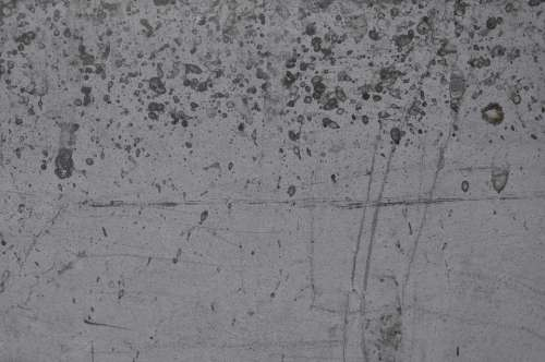 Stone Grey Background Concrete Wall Trist City