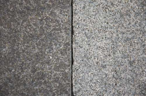 Stones Paving Stones Pattern Abstract Structure