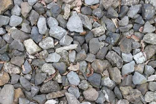 Stones Grey Grayscale Pattern Background Stone