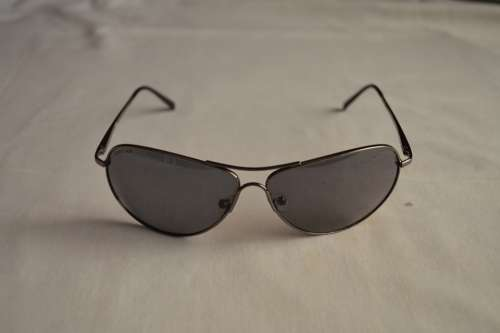 Sunglasses Stylish Fashion Lifestyle Glasses