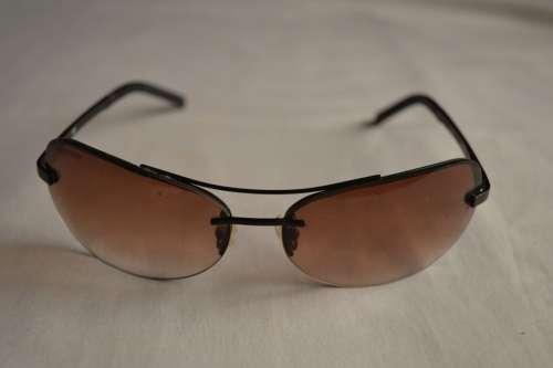 Sunglasses Stylish Fashion Lifestyle Glasses