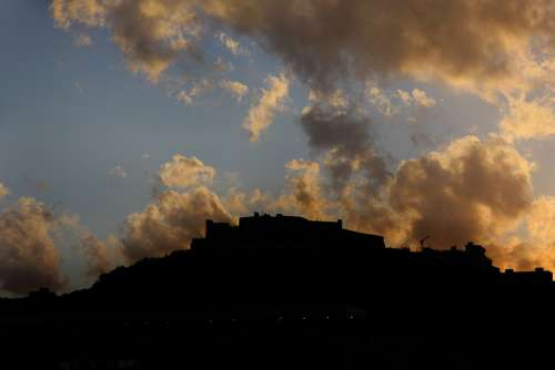 Sunset Holidays Porto