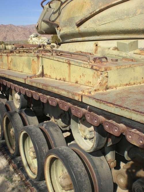 Tank War Wwii Battle History
