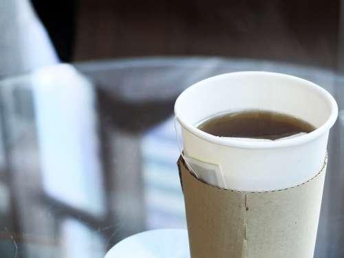 Teatime Tea Tea Break Drink Drinking Breakfast