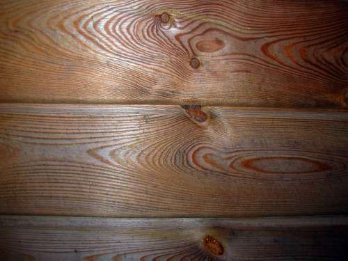 Texture Wood Background Boards Structure